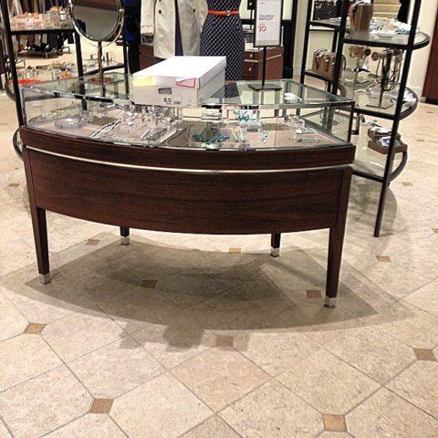 Customspace146Store