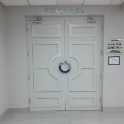 Customspace191