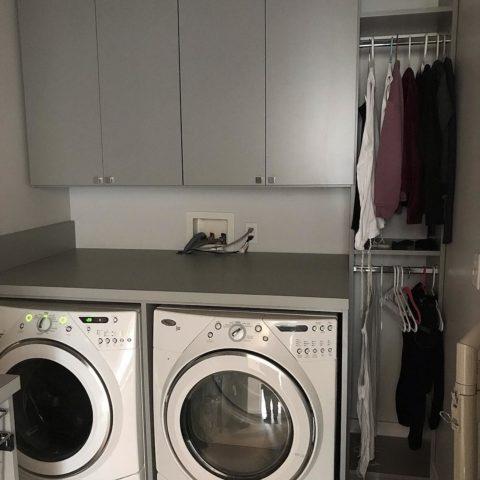 Laundry (22)